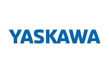 yaskawa_m
