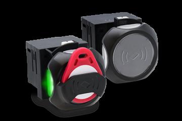 KW2D_RFID_button_wide